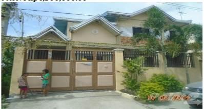 Other Real Estate for sale in San Jose Village, San Jose, City of San Fernando, Pampanga, San Fernando, Pampanga