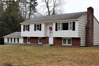 Single Family for sale in 37 Tanglewood Drive, Essex, VT, 05452