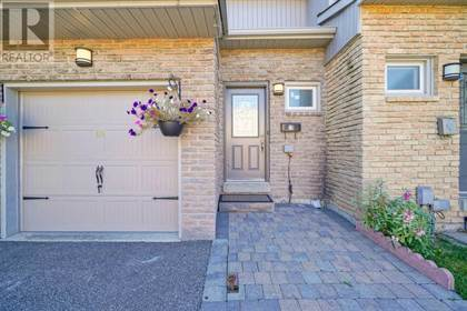 honey homes, house for sale Brampton, Brampton real estate
