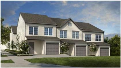 Residential for sale in 2874 Barnett Court NW 12, Atlanta, GA, 30318