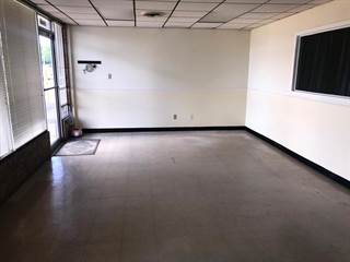 Comm/Ind for rent in 1405 Aston Avenue, Mccomb, MS, 39648
