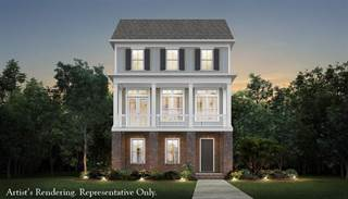 Single Family for sale in 3109 Huntington Place, Milton, GA, 30004