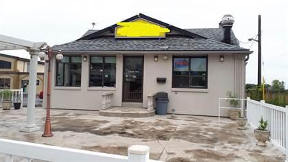 Residential Property for sale in 6152 tecumseh, Windsor, Ontario