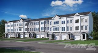 Multi-family Home for sale in 206 Emerald Drive, Greater Bradley Gardens, NJ, 08876