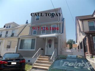 Residential Property for sale in 11126 204TH ST QUEENS NY 11412, Queens, NY, 11412