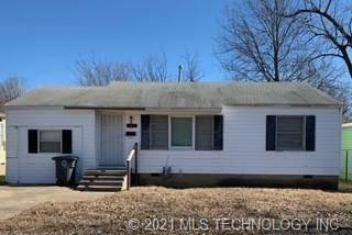 Residential Property for sale in 2907 N Elgin Avenue, Tulsa, OK, 74106