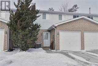 Condo for sale in 325 WEST STREET , Orillia, Ontario