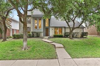 Single Family en venta en 4677 Home Place, Plano, TX, 75024