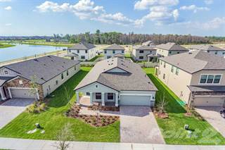 Single Family for sale in 3775 Mellon Drive, Jay B. Starkey, FL, 34655