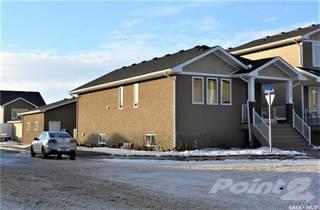 Residential Property for sale in 1102 Jurasin STREET N, Regina, Saskatchewan