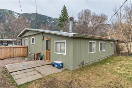 Multifamily for sale in 356 Montana Avenue, Missoula, MT, 59802