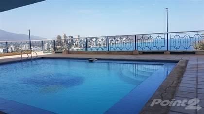 Residential Property for sale in Se vende apartamento amoblado frente al mar en el Rodadero Santa Marta, Santa Marta, Magdalena