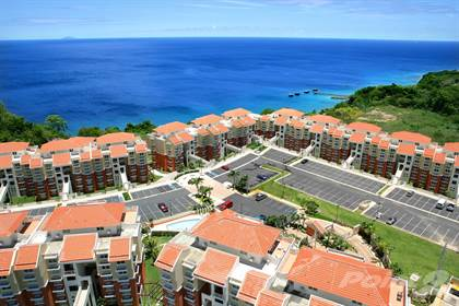 Residential Property for sale in Aguadilla - Cond Puerta del Mar - Sub Penthouse - Ocean view, Aguadilla, PR, 00603