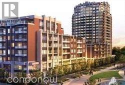 Condo for rent in 28 UPTOWN DR 115, Markham, Ontario, L3R5M8