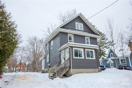 Residential for sale in 436 Queen Street, Midland, Ontario, L4R 3J2