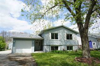 Single Family for sale in 1420 Minns, Machesney Park, IL, 61115