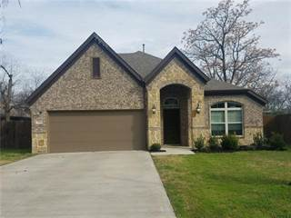 Single Family for sale in 518 NE 29th Street, Grand Prairie, TX, 75050
