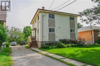 Multi-family Home for sale in 1516 MCLARENWOOD TERRACE, London, Ontario