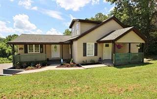 Single Family for sale in 6301 Sevierville Pike, Knoxville, TN, 37920