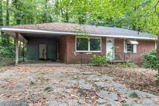 Single Family for sale in 1000 MARGARET Place NW, Atlanta, GA, 30318