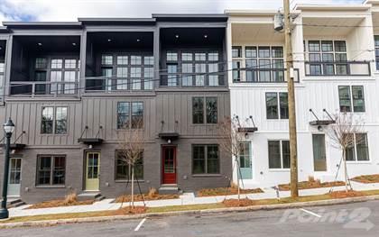 Singlefamily for sale in 912 Huff Rd NW, Atlanta, GA, 30342