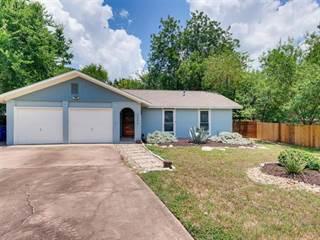 Single Family for rent in 2206 Shiloh DR, Austin, TX, 78745