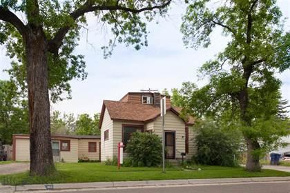 Residential for sale in 18 E Story Street, Bozeman, MT, 59715
