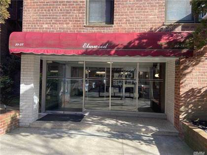 Residential Property for sale in 33-27 91 Street 6E, Jackson Heights, NY, 11372