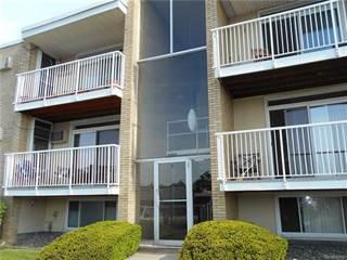 Condo for sale in 4905 CROOKS Road 65, Royal Oak, MI, 48073