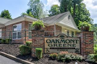 Apartment for rent in Oakmont Greene I - 3 Bedroom Unit, WV, 25880