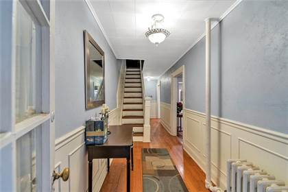 Residential Property for sale in 128 South 2nd Street, Brooklyn, NY, 11211