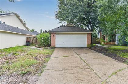 Residential for sale in 5431 Forest Bridge Way, Houston, TX, 77066