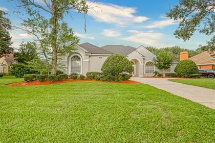 Residential Property for sale in 8205 BAY TREE LN, Jacksonville, FL, 32256