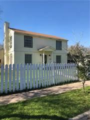 Single Family for sale in 301 Brooks Dr, Corpus Christi, TX, 78408