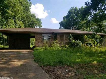 Residential for sale in No address available, Marvell, AR, 72366