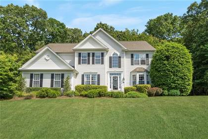 Residential for sale in 2 Pender John Court, Warwick, RI, 02886