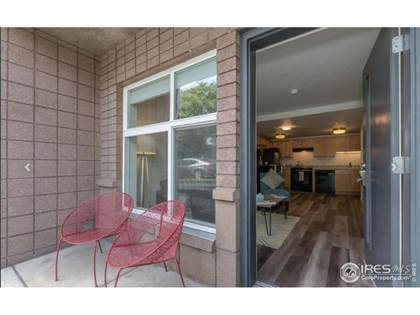 Residential Property for sale in 2850 E College Ave 2, Boulder, CO, 80303