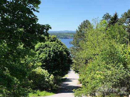 Lots And Land for sale in 50 Second Street, Rothesay, New Brunswick, E2H 1M5