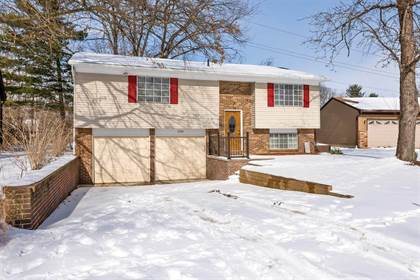 Residential Property for sale in 2700 Landsburn Drive, Columbus, OH, 43231