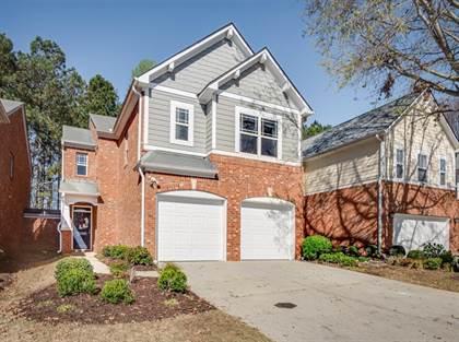 Residential Property for sale in 13988 Sunfish Bend, Alpharetta, GA, 30004