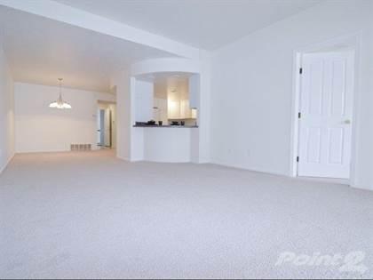 Apartment for rent in 1275 Oakridge Ave., Lansing, MI, 48912