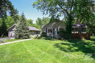 Residential for sale in 6900 W. 125th Street, Palos Heights, IL, 60463