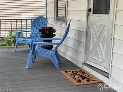 Residential Property for sale in 516 Centre Street, Trenton, NJ, 08611