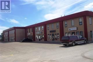 Comm/Ind for sale in 4657 62 Street, Red Deer, Alberta, T4N2R4