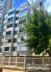 Condo for sale in 28 Washington Street, San Juan, PR, 00907