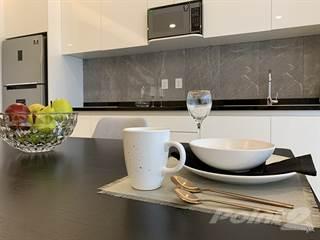 Condominium for sale in Executive Downtown 1Bedroom Condos For Sale in Playa, Playa del Carmen, Quintana Roo