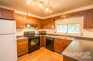 Apartment for rent in 350 44th St, Boulder, CO, 80302