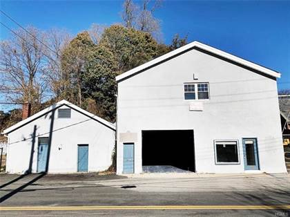 Commercial for sale in 42 River Street, Tarrytown, NY, 10591