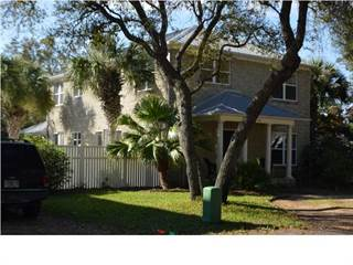 Single Family for sale in 109 20TH ST, Mexico Beach, FL, 32410