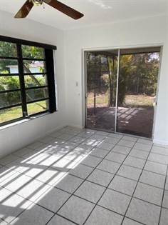 Residential Property for sale in No address available, Miramar, FL, 33023
